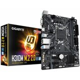 Gigabyte H310M M.2 2.0 rev.1.0 matična ploča  Cene
