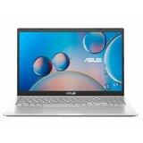 """Asus X515JA-WB311 Intel Core i3 1005G1 15.6"""" FHD 8GB 256GB SSD Intel UHD Graphics srebrni laptop  Cene"""