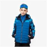 Ellesse dečija jakna za skijanje BOB BOYS SKI JACKET ELSJ193304-09  Cene
