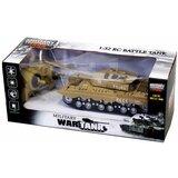 Best Luck igračka tenk sa daljinskim upravljanjem BE209002  Cene