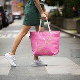 Rang ženska torba SALLY W ABSS2014-71  Cene
