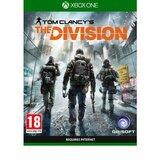 Ubisoft Entertainment XBOX ONE igra Tom Clancy's The Division  Cene