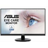 Asus VA24DQLB IPS 23.8 1920 x 1080 px 5ms monitor cene