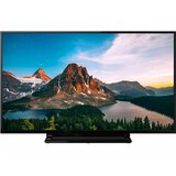 Toshiba 49V5863DG Smart 4K Ultra HD televizor cene