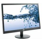 AOC E2270SWDN monitor Cene