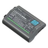 Baterije za digitalne fotoaparate