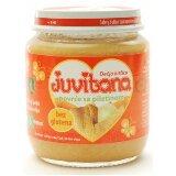 Juvitana kašica povrće sa piletinom 128g  Cene