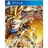 Namco Bandai PS4 igra Dragon Ball FighterZ  Cene