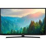 Grundig 55 TVZ02119 Smart 4K Ultra HD televizor  Cene