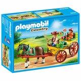 Playmobil zaprega za konje  Cene