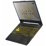Asus TUF Gaming F15 FX506LH-HN044 15.6 FHD IPS 144Hz Intel Core i5-10300H 2.5 GHz,16GB RAM,512 GB Pcie Nvme SSD,nVidia GeForce GTX 1650,FreeDOS, laptop  Cene