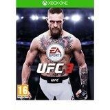 Electronic Arts XBOX ONE igra UFC 3  Cene
