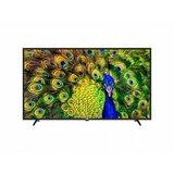 VOX 43ADWD1B LED televizor  Cene