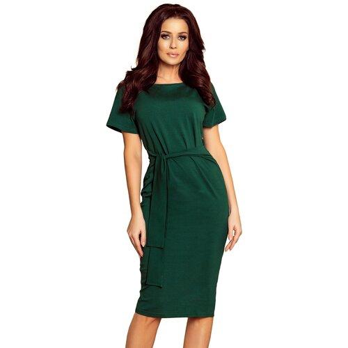 NUMOCO Ženska haljina NUMOCO 248  Cene