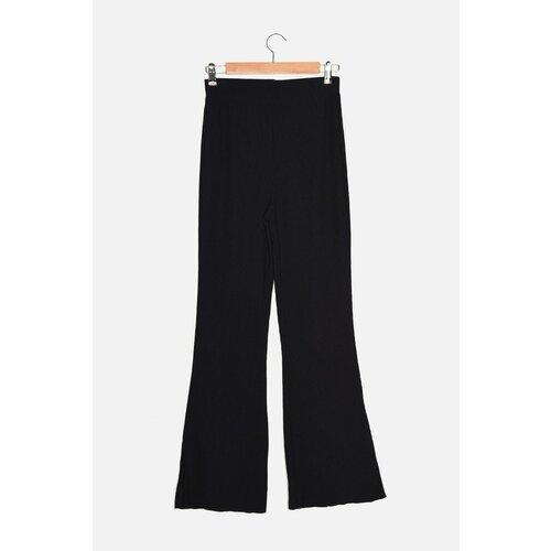 Trendyol Pletene raketne pantalone  Cene