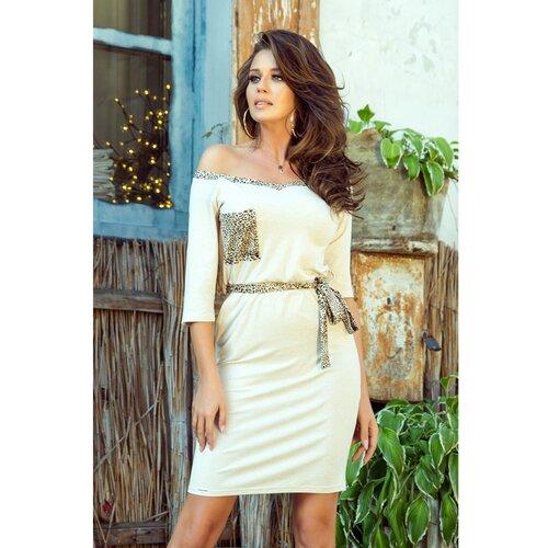 NUMOCO Ženska haljina 278-2  Cene