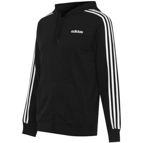 Adidas Muška trenerka Adidas 3 Stripes Full Zip  Cene