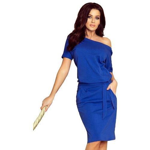 NUMOCO Ženska haljina NUMOCO 249  Cene