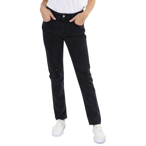 Diesel Jeans Neekhol L.32 Pantaloni  Cene