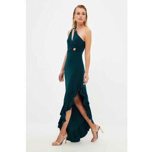 Trendyol Ženska večernja haljina  Cene