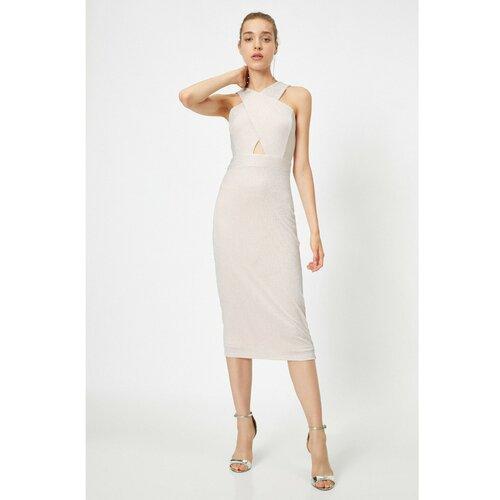 Koton Ženska haljina za korice  Cene