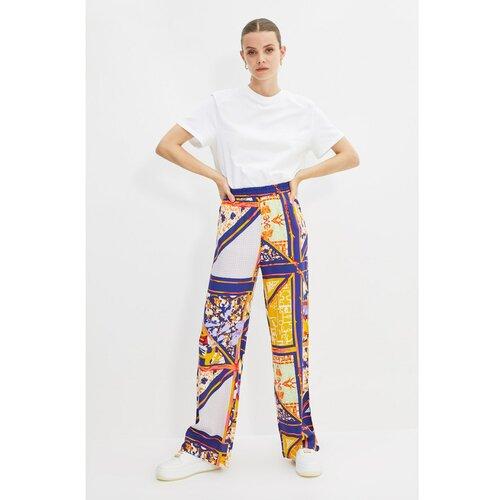 Trendyol Pantalone u nekoliko boja  Cene