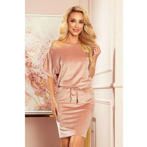NUMOCO Ženska haljina 139-9  Cene