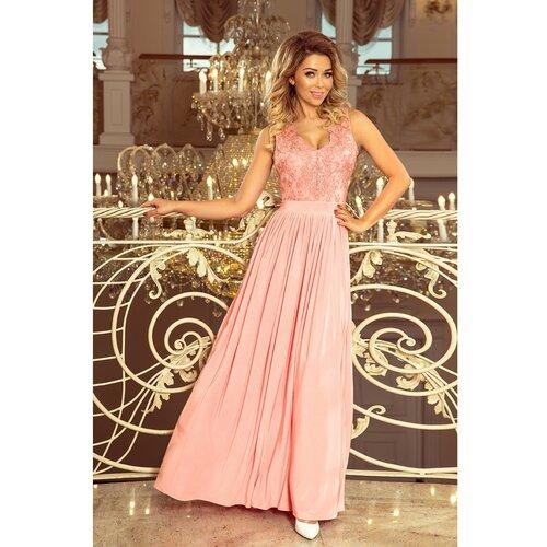 NUMOCO Ženska haljina NUMOCO 215 LEA  Cene