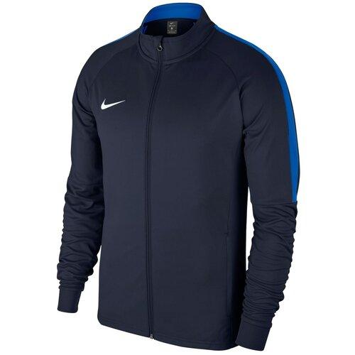 Nike Muška jakna Nike Logo Slike