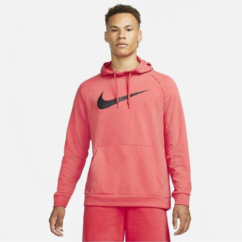 Nike Dry Swoosh Hoody Mens  Cene