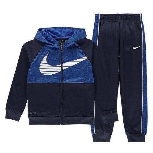 Nike CB trenerka Infant Boys  Cene