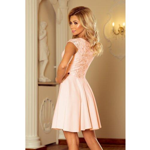 NUMOCO Ženska haljina NUMOCO 157  Cene