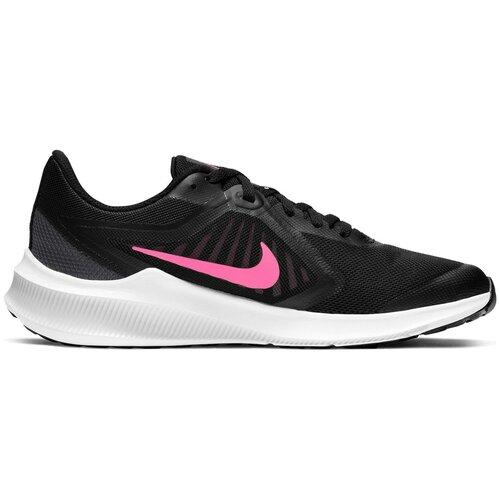 Nike Downshifter 10 Trainers Junior Girls  Cene