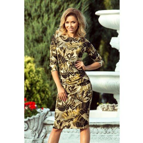 NUMOCO Ženska haljina NUMOCO 59  Cene