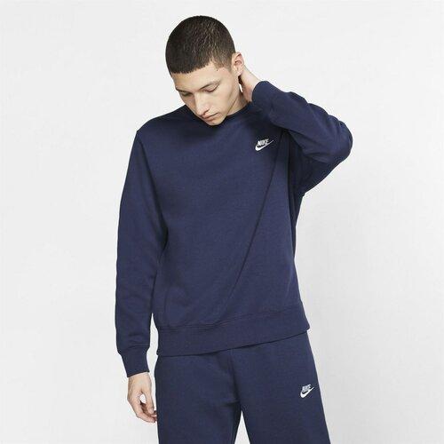Nike Ekipa Nike Sportswear Club  Cene