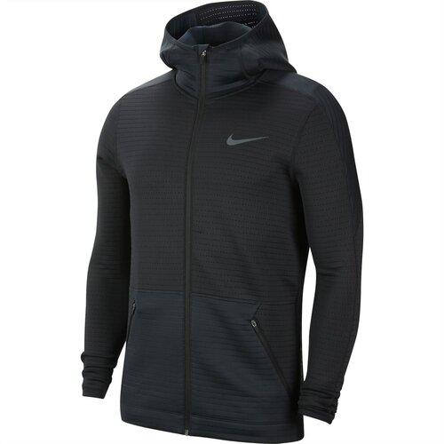 Nike Men's hoodie NPC Zip  Cene