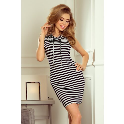 NUMOCO Ženska haljina NUMOCO 202  Cene