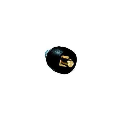 Wurth panel socket muški za REL 35-70mm² Slike