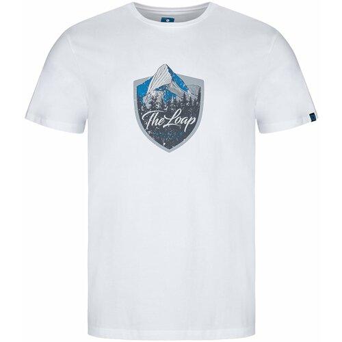 LOAP majica Alesh  Cene