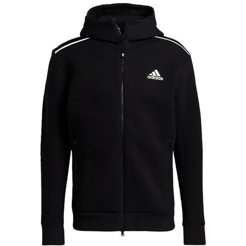 Adidas adidas ZNE Sportska odjeća s kapuljačom, muška  Cene