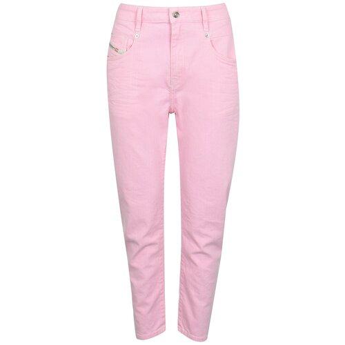 Diesel Fayza Jeans  Cene