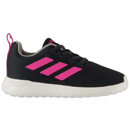 Adidas Lite Racer trenerice Infant Girls Slike