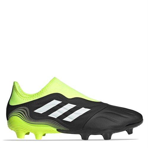 Adidas Copa Sense .3 Laceless FG Kopačke  Cene