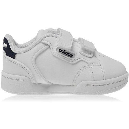 Adidas Roguera Court Trainers Infant Boys Slike