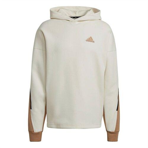Adidas Street Hoodie Mens  Cene