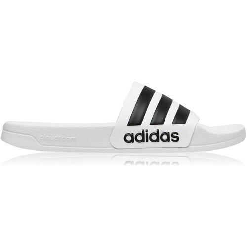 Adidas Muške papuče Adidas Adilette  Cene