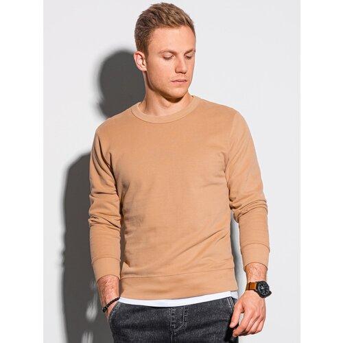 Ombre Odjeća Muška dukserica B1146  Cene