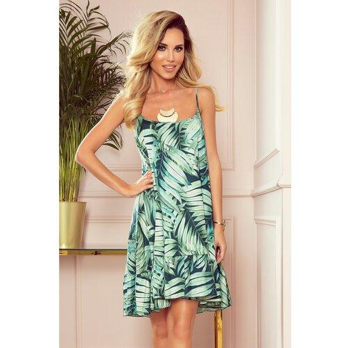 NUMOCO Ženska haljina 302-1  Cene