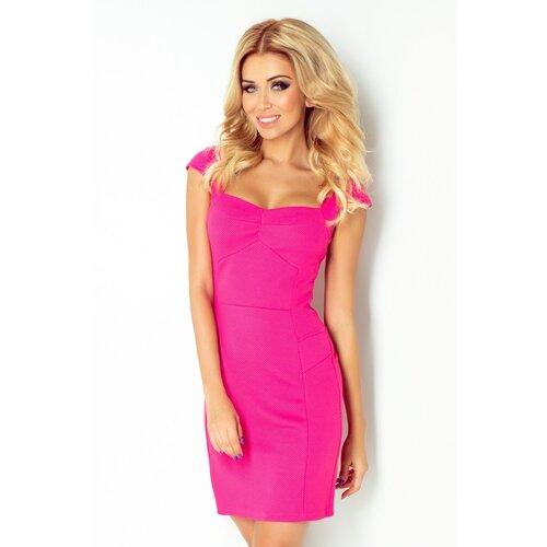 NUMOCO Ženska haljina NUMOCO 118  Cene