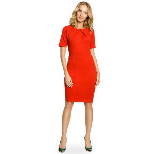 Made Of Emotion Ženska haljina od emocija M013  Cene